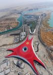 1417565754-world-s-first-ferrari-theme-park-unveiled