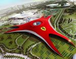 1895370992-world-s-first-ferrari-theme-park-unveiled