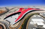 2579026532-world-s-first-ferrari-theme-park-unveiled