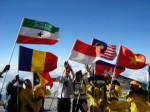 somaliland-flag-asia3-300x225
