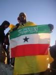somaliland-flag-asia4-225x300