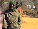Muj Cabdilaahi Askar Barkhad,Picture 1989 baligubudle