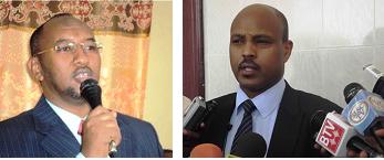 Wasiirrada-Madaxtooyadda-Arrimaha-dibadda-Somaliland2